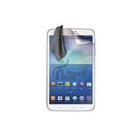 Trust Galaxy Tab 3 Ekran Koruyucu Film 8.0 (2Li)