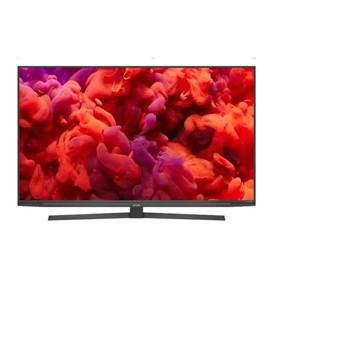 Arçelik A49 A 955 A 4K UHD Pro LED TV