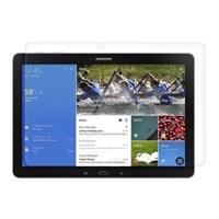 Microsonic Ekran Koruyucu Şeffaf Samsung Galaxy Note Pro 12.2'' Tablet Sm-P900 Film