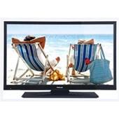 Finlux 22Fx5000 LED TV