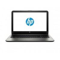 HP 15-ac104nt N9T13EA