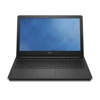 Dell Inspiron 5558-B05W45C