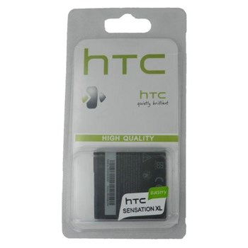 HTC Sensation Batarya
