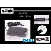 S-Link SL-NBA50