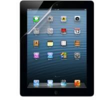 BELKIN F7N078VF iPad Air Saydam Ekran Koruyucu