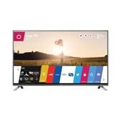 LG 55LF650V LED TV