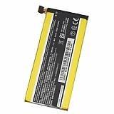 Asus Padfone C11-A80 Orjinal Batarya