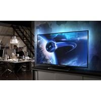 Philips 65Pfl9708S/12 LED TV