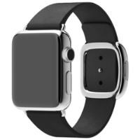 Apple Watch MJY92ZM/A 38 mm