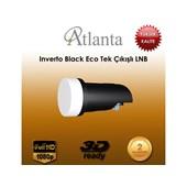 Inverto Black Single LNB (ECO)