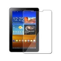 Microsonic Ekran Koruyucu Şeffaf Film - Samsung Galaxy Tab 7.7'' 6800