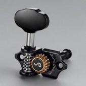 Schaller Sc-10510423 Burgu Takımı Grand Tune Krom Siyah 3+3 Sc-10510423 32248653