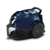 Bosch 41800
