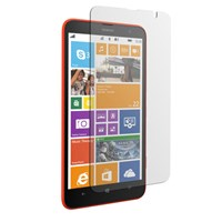 Microsonic Ultra şeffaf Ekran Koruyucu Film - Nokia Lumia 1320