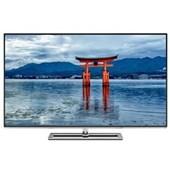 Toshiba 65M9363 LED TV