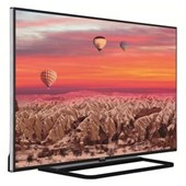 Vestel 42FA8200 LED TV