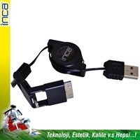 Inca IMS-330S