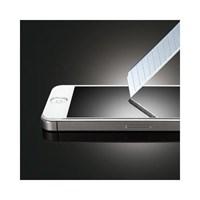 Microsonic Temperli Cam Ekran Koruyucu - Iphone 4S