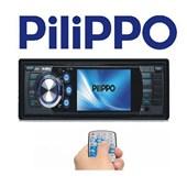 Philippo Po 725