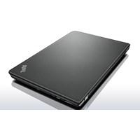 Lenovo NB E550 20DF0054TX