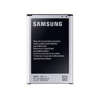 Samsung EB-B800BEBECWW Galaxy Note 3 Batarya