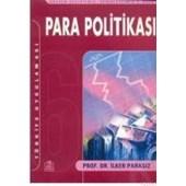 Para Politikası (ISBN: 9789757763581)