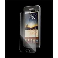 IPG Samsung Galaxy Note Görünmez Ekran Koruyucu