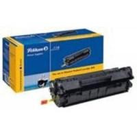 Lexmark 0C500X29G