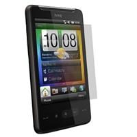 HTC HD MiniEkran Koruyucu Tam 3 Adet