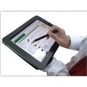 Microsonic STL1010 Ultra Hassas Stylus Pen Dokunmatik Ekran Kalemi
