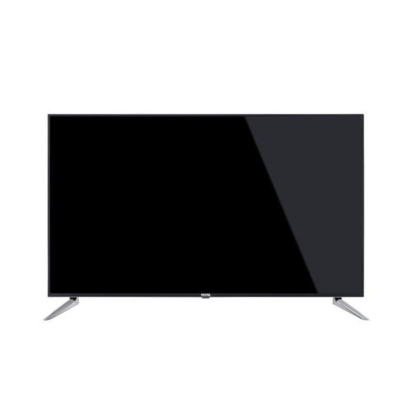 Vestel 48UA9300 LED TV