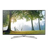 Samsung 40H6270 LED TV