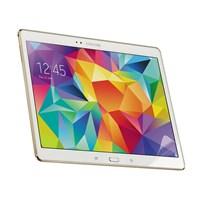 Eyeq Eq-Spts1M Samsung Galaxy Tab S 10 5 Mat Ekran Koruyucu