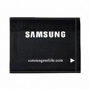 Samsung S8003 Jet Orjinal Batarya