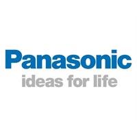 Panasonıc Fq-Zk20-Pu Fotokopı Tonerı
