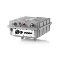 Hp Networking Hp Msm466-r Dual Radio 802.11n Outdoor