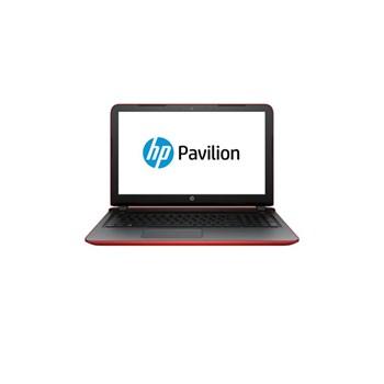 HP Pavilion P4J42EA