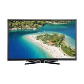 Vestel 40FA5050 LED TV