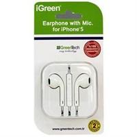 Greentech GT-EP09