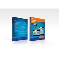Ekran Koruma Galaxy Tab S/T800 10 5