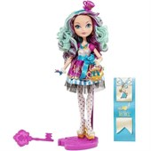 Ever After High Asiler Madeline Hatter
