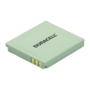 Duracell Drc4L Canon Nb-4L Batarya