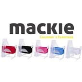 Mackie MCK-101