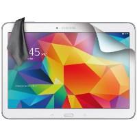Trust Galaxy Tab 4 10.1 Uyumlu 2'li Ekran Koruyucu 20043