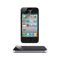 Belkin Iphone4g Damage Kontrol Ekran Kor. Film f8w048cw