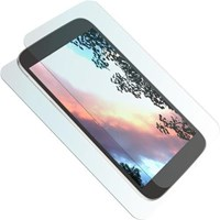 OTTERBOX Otb-77-50257 Iphone 6 6s Plus Full Arka Ön Darbe Koruma Fılm