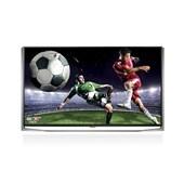LG 84Ub980V LED TV