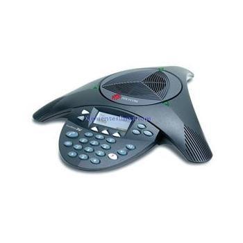 Polycom POL-2200-07800-122