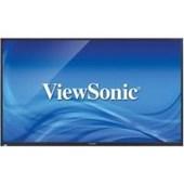 ViewSonic CDE6500-L