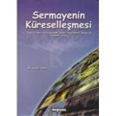 Sermayenin Küreselleşmesi (ISBN: 9789758289530)